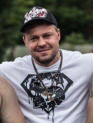 Jonáš Petřík